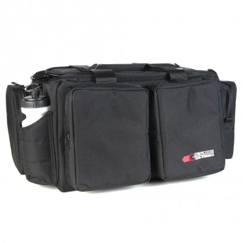 Range Bag CED XL (Nera)