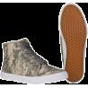 Army Sneaker ACU