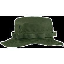 Boonie Hat Misura Unica Regolabile (Olive Drab)