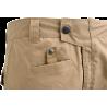 Defcon 5 Pantaloncini Tattici (Wolf Grey)