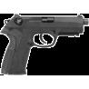 Beretta PX4 Bulldog Gas Blowback (Nera)