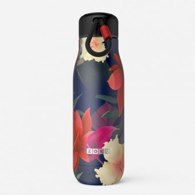 Bottiglia Thermos Acciaio Inossidabile Paradise 500 ml