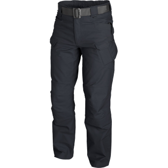 Pantalone Urban Tactical (Blue Navy)