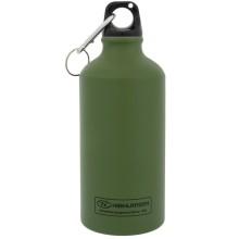 Bottiglia Alluminio 550ml con Moschettone