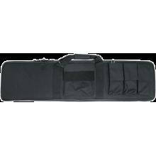 Borsa Fucile Cordura 106 cm
