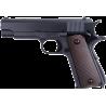 Colt 1943 Gas Full Metal BlowBack