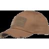 Tactical Baseball Cap (Coyote)