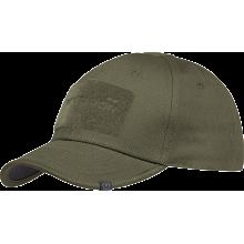 Tactical Baseball Cap (Verde)