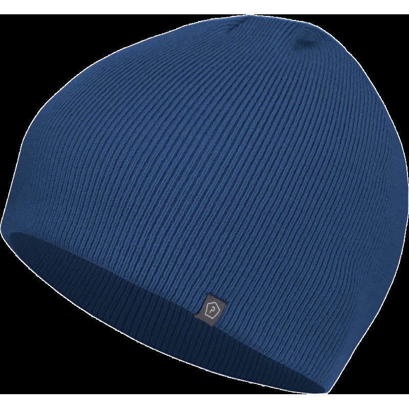Korris Watch Cap (Blue)