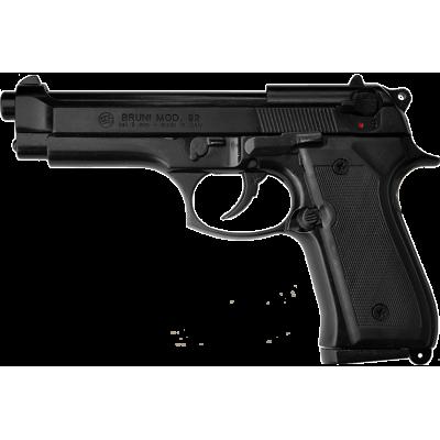 Beretta 92 Bruni a Salve (BK)