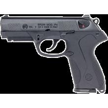 Beretta PX4 Storm a Salve (Nera)