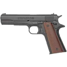 Colt 1911 Bruni a Salve