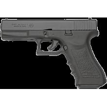 Glock 17 Bruni a Salve (Nera)