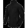 Alpha Tactical Fleece (BK)