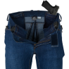 Tactical Jeans Denim