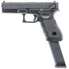 Glock 18C Gas BlowBack Full Auto (Nera)