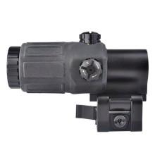 G33 3X Magnifier