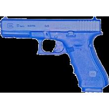 Ghost Training Gun Glock 17 Doppio Caricatore