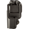 Ghost Civilian CZ SP01/SHADOW 2