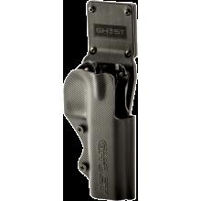 Ghost Hybrid Glock 17/19/22/23