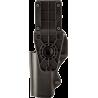 Ghost Hybrid CZ SP01/SHADOW 2