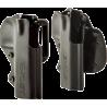 Ghost Civilian Beretta 92X