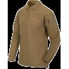 Range Polo Shirt (Coyote)