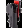 Ghost Thunder 3G Elite Beretta 92/98/98A1/96/92X