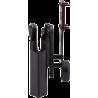 Ghost Thunder Elite Foderata Tanfoglio Limited/Custom/Stock II