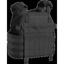 6094 Vest Carrier Nero