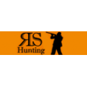 RS HUNTING