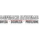 Defence System